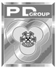 pd-group