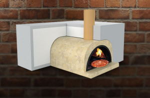 Pizza_pec_key_slider-(1)
